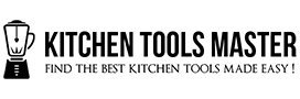 Kitchen Tools Master