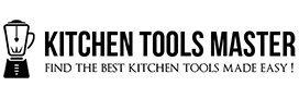 Kitchen Tools Master