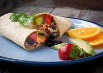 easy-breakfast-burrito-recipes-1