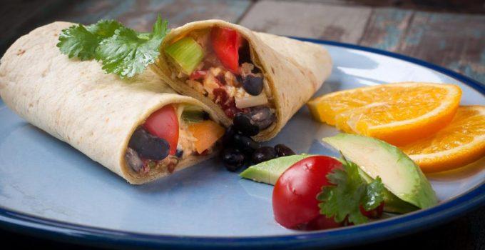 easy-breakfast-burrito-recipes-1