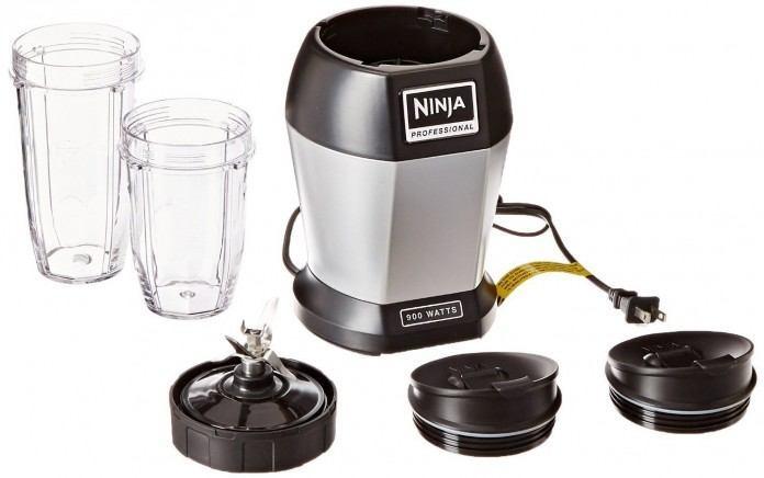 nutri-ninja-pro-blenders