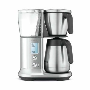 Breville Precision Brewer