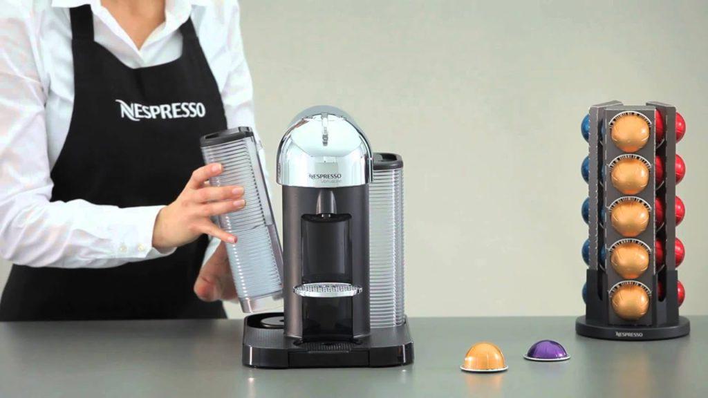 descaling-nespresso-coffee-machine