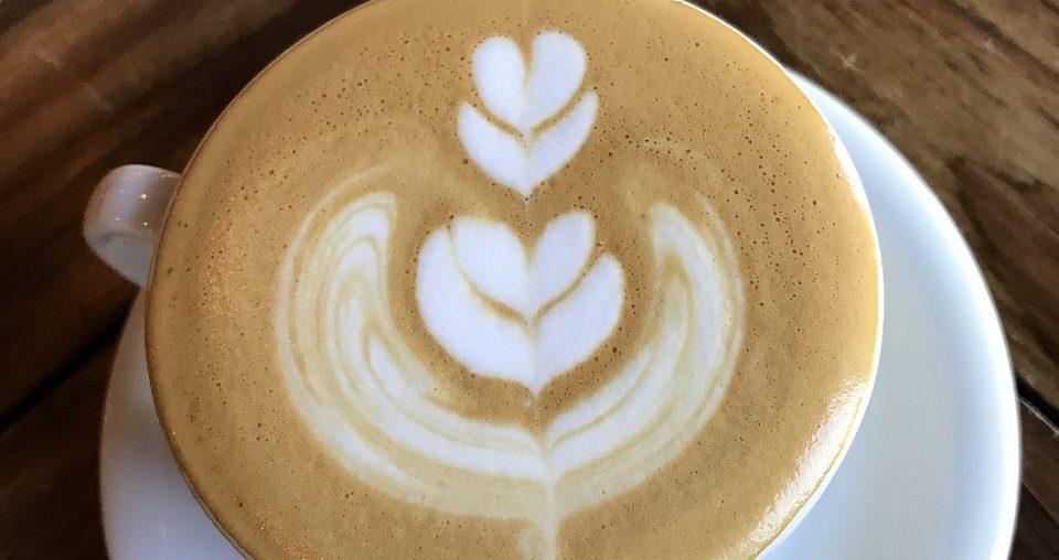 Cappuccino Vs Macchiato
