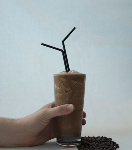 Frappe-vs-latte