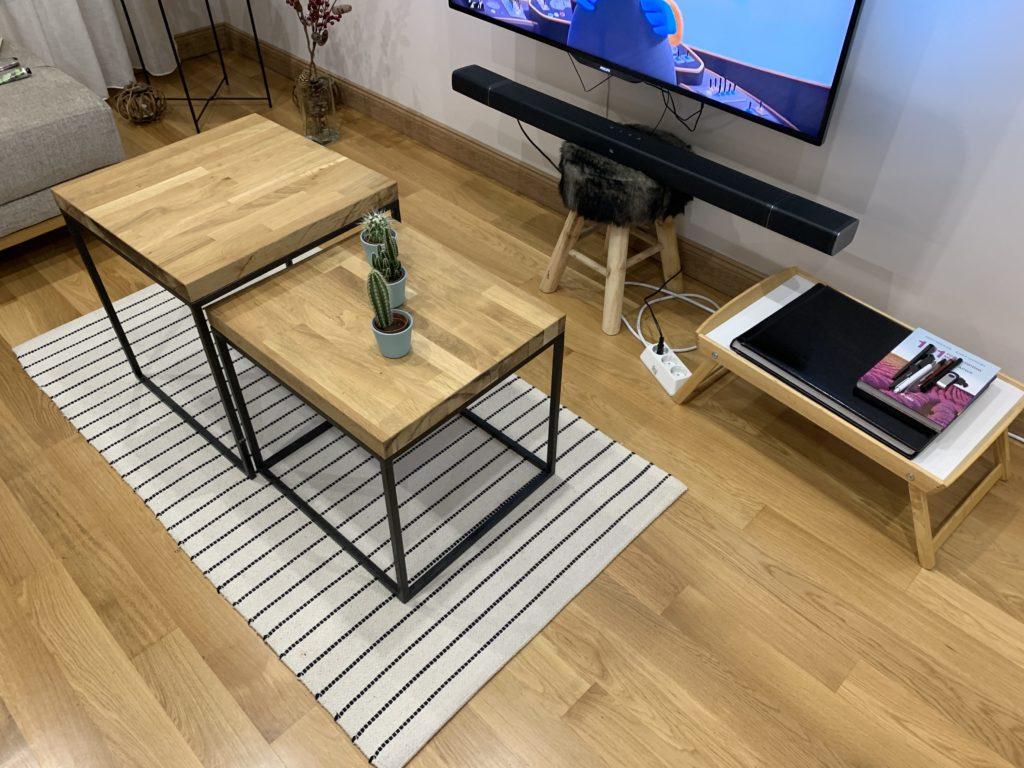 Offcuts table 4-min