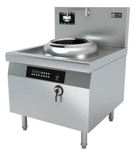 https://leadstov.com/wp-content/uploads/2020/04/single-burner-wok-range-480x540.jpg