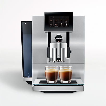 Best-Coffee-Beans-for-Jura-Machines