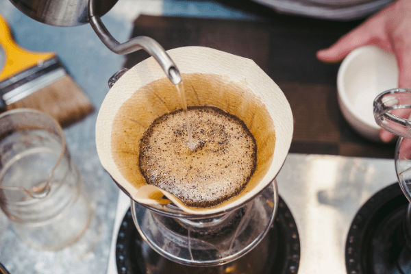 Drip Coffee Vs French Press