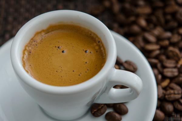 Espresso-vs-Lungo