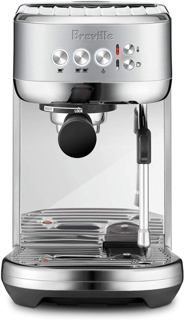 Breville-the-Bambino-Plus-Espresso-Machine
